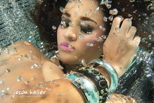 jheller-ny-2256