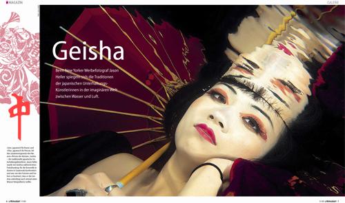 Unterwasser-Geisha-1
