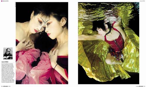 Unterwasser-Geisha-3
