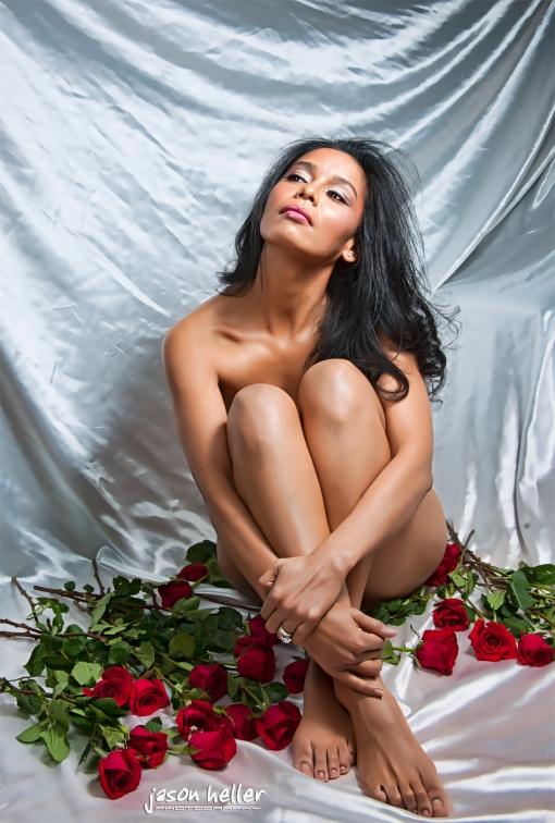 Sexy Valentine